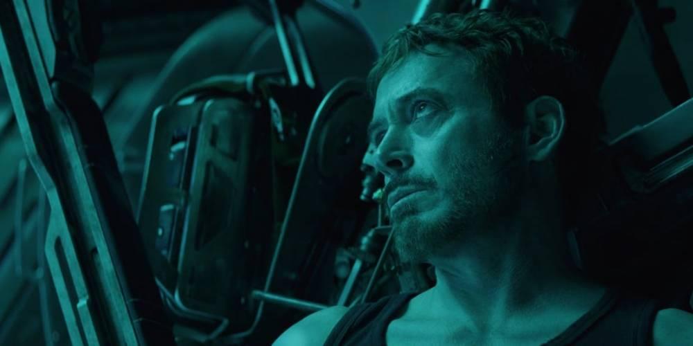外媒爆料已死角色回归《复仇者联盟4》,洛基会弥补心中遗憾!插图1
