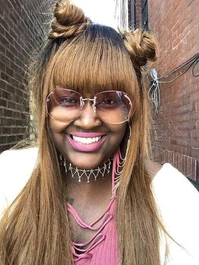 急尿时跳的舞?美国女Rapper公开嘲讽请夏舞蹈,粉丝愤怒要求道歉插图(2)