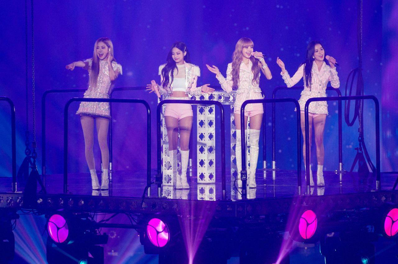 YG第三季度大亏30亿韩元,粉丝大呼活该并不希望BIGBANG续约!插图5