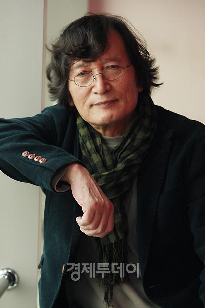 《冰雪奇缘2》太猛?韩国导演联合抗议院线垄断导致不公平,让观众无选择!插图3
