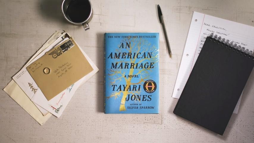 历史、教育类通通都有!比尔·盖茨2019年度书单来了,《美国式婚姻》带你了解当代婚姻的肖像插图3