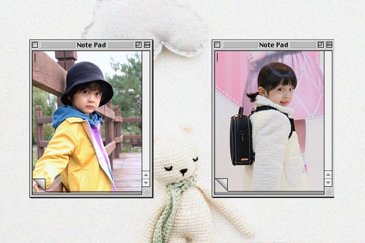 金泰熙主演韩剧《你好妈妈,再见!》惹争议,让小男孩扮演女生引发韩国网友批评插图(6)