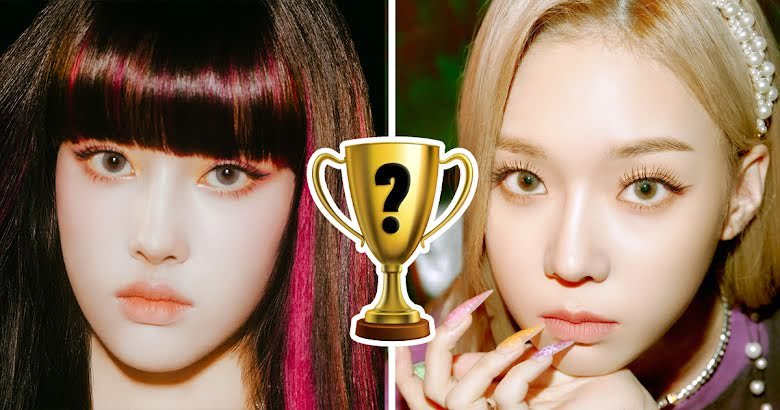 22位韩国娱乐公司代表票选2020年最佳新出道偶像团,这些团你pick了吗?插图2