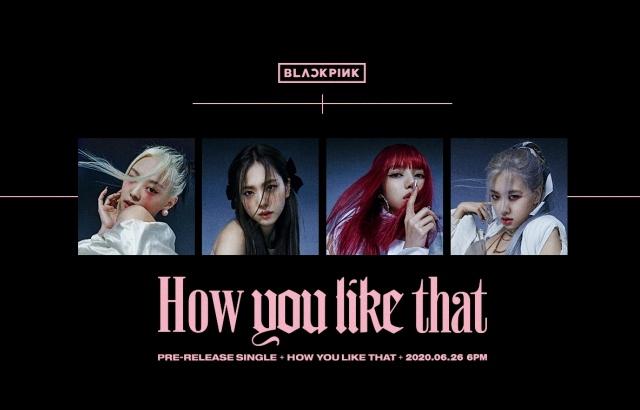 2020年这8首韩国歌曲达成Perfect All kill,第一名BTS的成绩太恐怖,后人难以超越插图3