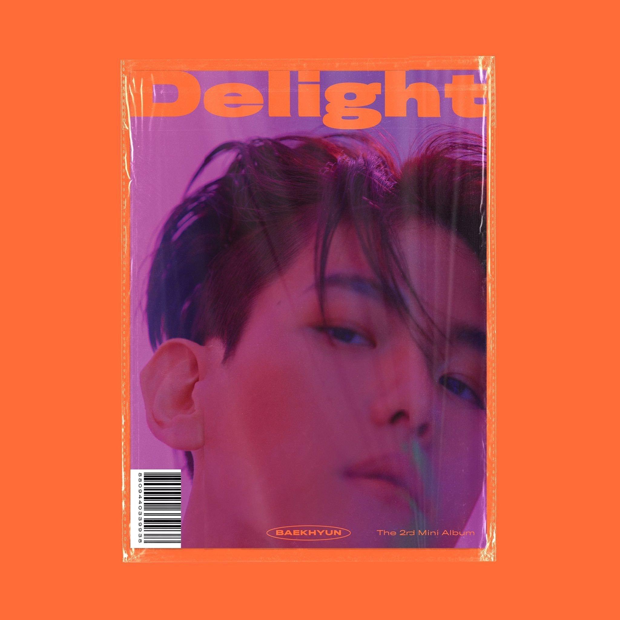 2020年韩国专辑销量TOP10,防弹少年团(BTS)、SEVENTEEN、NCT太厉害了!你家偶像上榜了吗?插图8