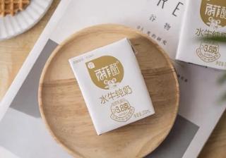 网购经验北海道小圆饼的图片 第6张