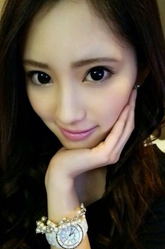 ZEX-201爱波凛凛香:十八岁美少女悄悄地来,悄悄地走 雨后故事 第2张