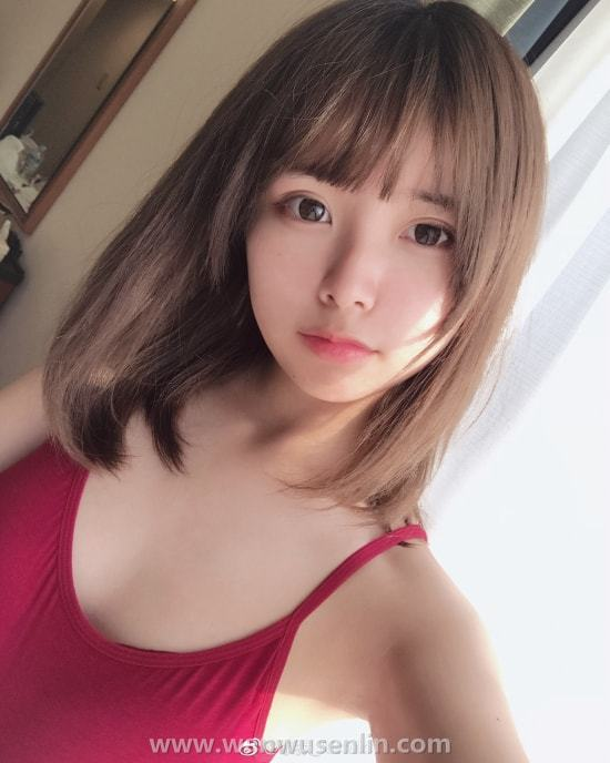 Liyu Ristuki (06-08-18)  1567P