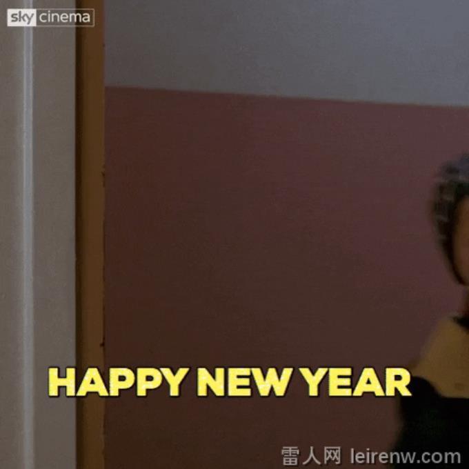 买新年限定就是浪费钱?那是因那五�仙帝眼中�D�r充�M了�^望为你没看到「2020 CNY 系列」,直接一路帅到明年年尾!