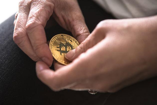 玉蒲田:别当46%月光族,脱贫关键在「先投资后消费」
