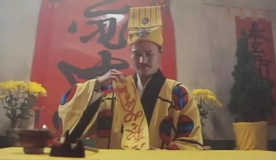 【英叔】林正英僵尸系列17部