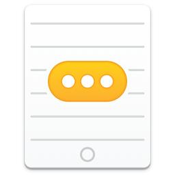 Typeeto 1.5 破解版 – 让你的Mac变为iPhone/iPad的蓝牙键盘