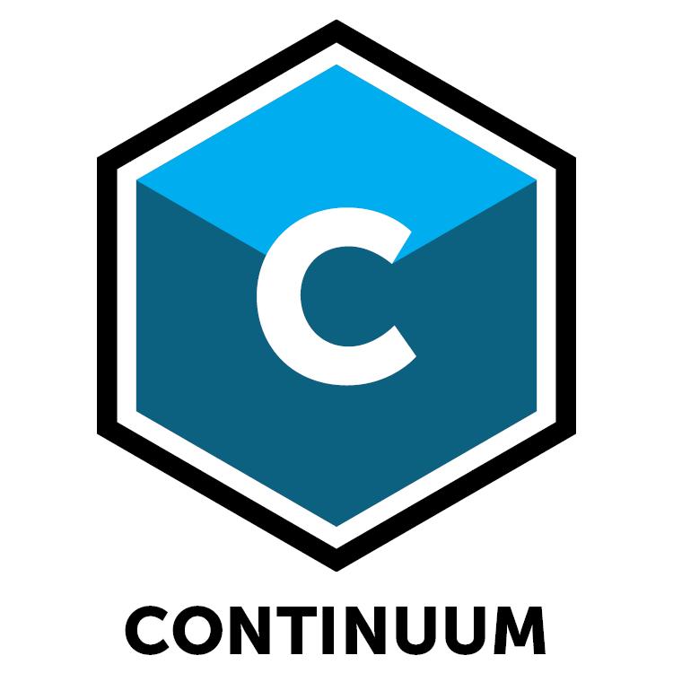 Boris FX Continuum Complete 2020 13.0.0.416 for Final Cut Pro 破解版 – 达芬奇视频特效插件