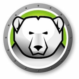 Faronics Deep Freeze 7.20.220.0107 破解版 – 系统还原企业中文版