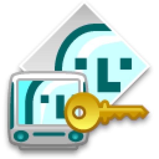 Timbuktu Pro 8.8.5 破解版 – 远程控制软件