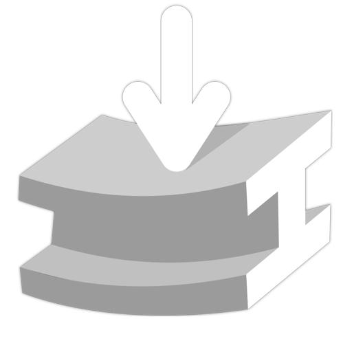 Deflection 5.8.0 破解版 – 结构梁分析工具