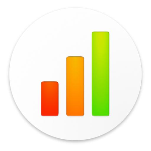 Umsatz 9.0.2 破解版 – 会计工具