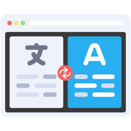 Linguist 1.9 破解版 – 语言翻译器