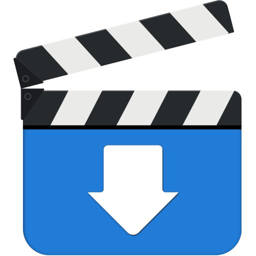 Total Video Downloader 2.4.1 破解版 – 最佳Mac视频下载器