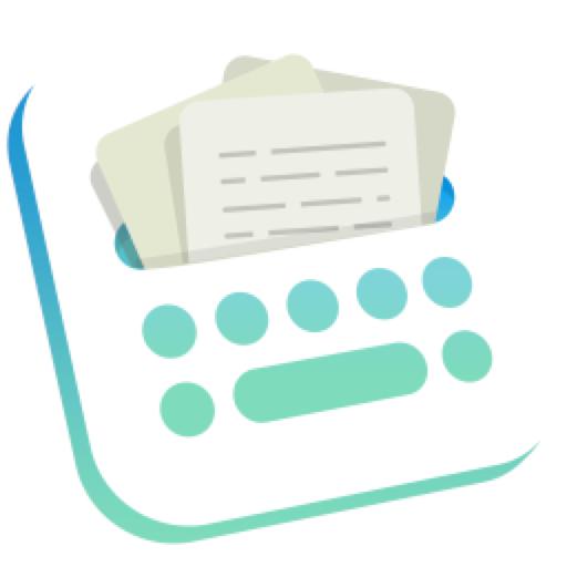 Texpad 1.8.14 破解版 – LaTeX编辑工具