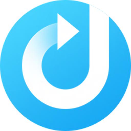 Macsome Spotify Downloader 1.0.0 破解版 – Spotify音乐转换下载器