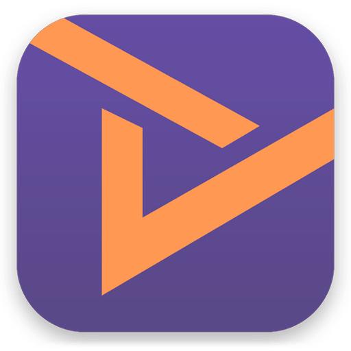 TunesKit Video Converter 1.0.0 破解版 – 多功能视频转换器