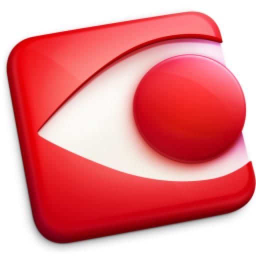 ABBYY FineReader OCR Pro 12.1.14 破解版 – 最强大的OCR文字识别工具
