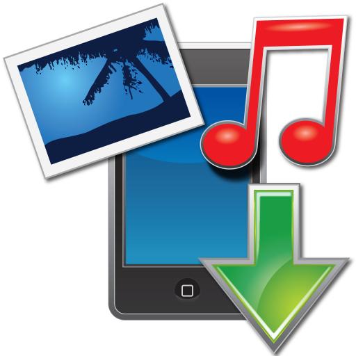TouchCopy 16.38 破解版 – 移动端数据转移助手