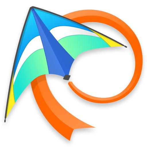 Kite Compositor 2.0.2 破解版 – MacOS和iOS动效软件