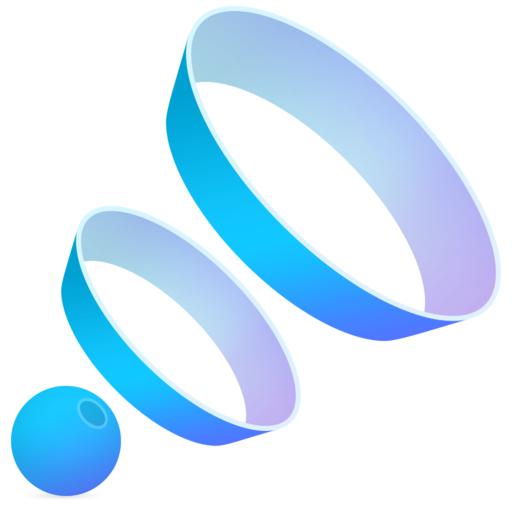 Boom 2 1.6.10 破解版 – 系统音效增强神器