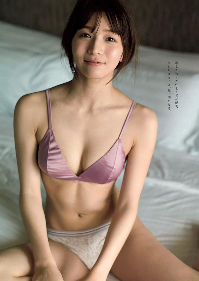 混血女神传谷英里香火辣的纤腰和美R曲线 养眼图片 第5张