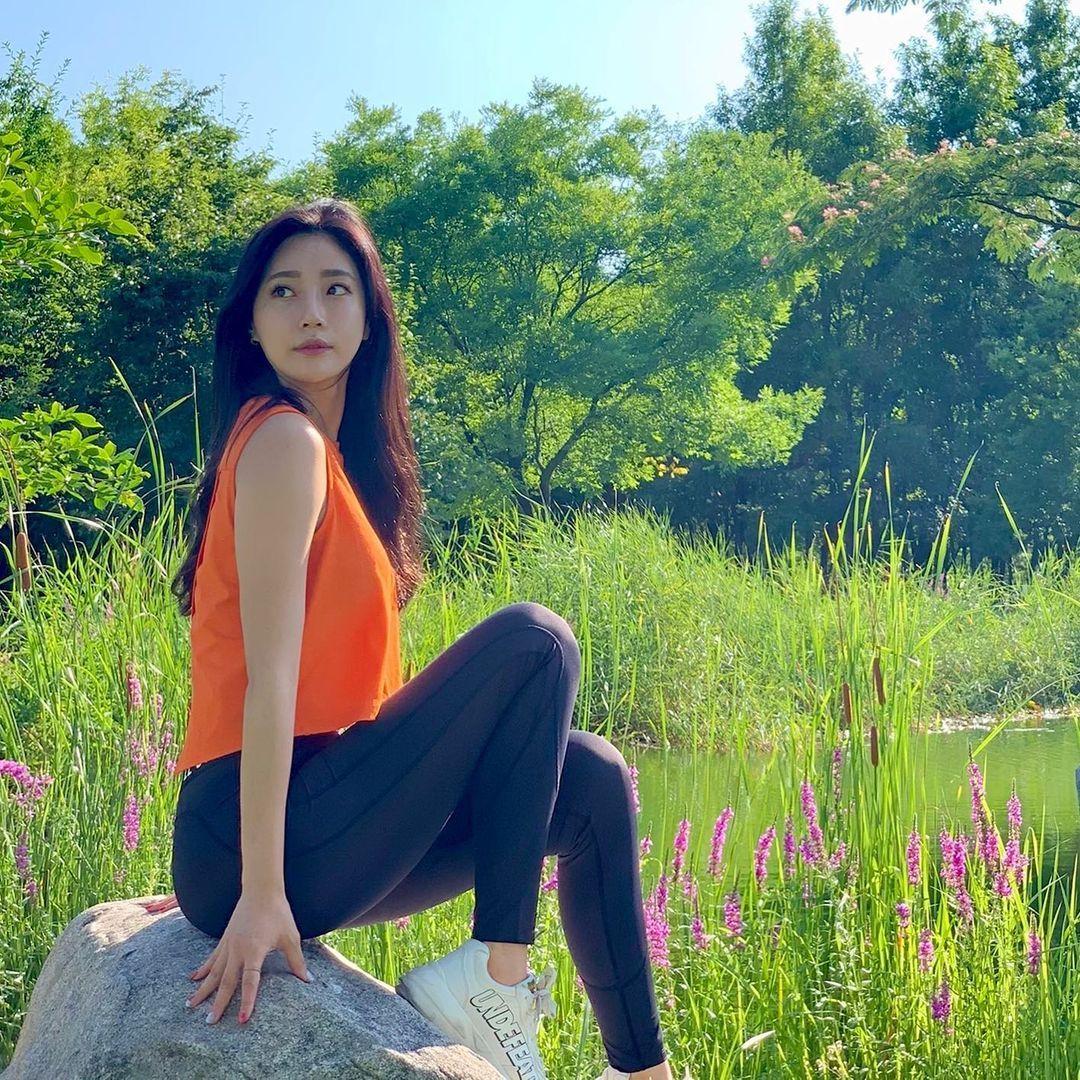 yooseung_erica_121054836_833437480827949_6300552683305059710_n