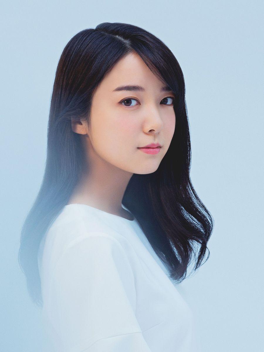 矮萌才是正义.盘点新生代《10个娇小日本女星》个个都超可爱. 养眼图片 第20张