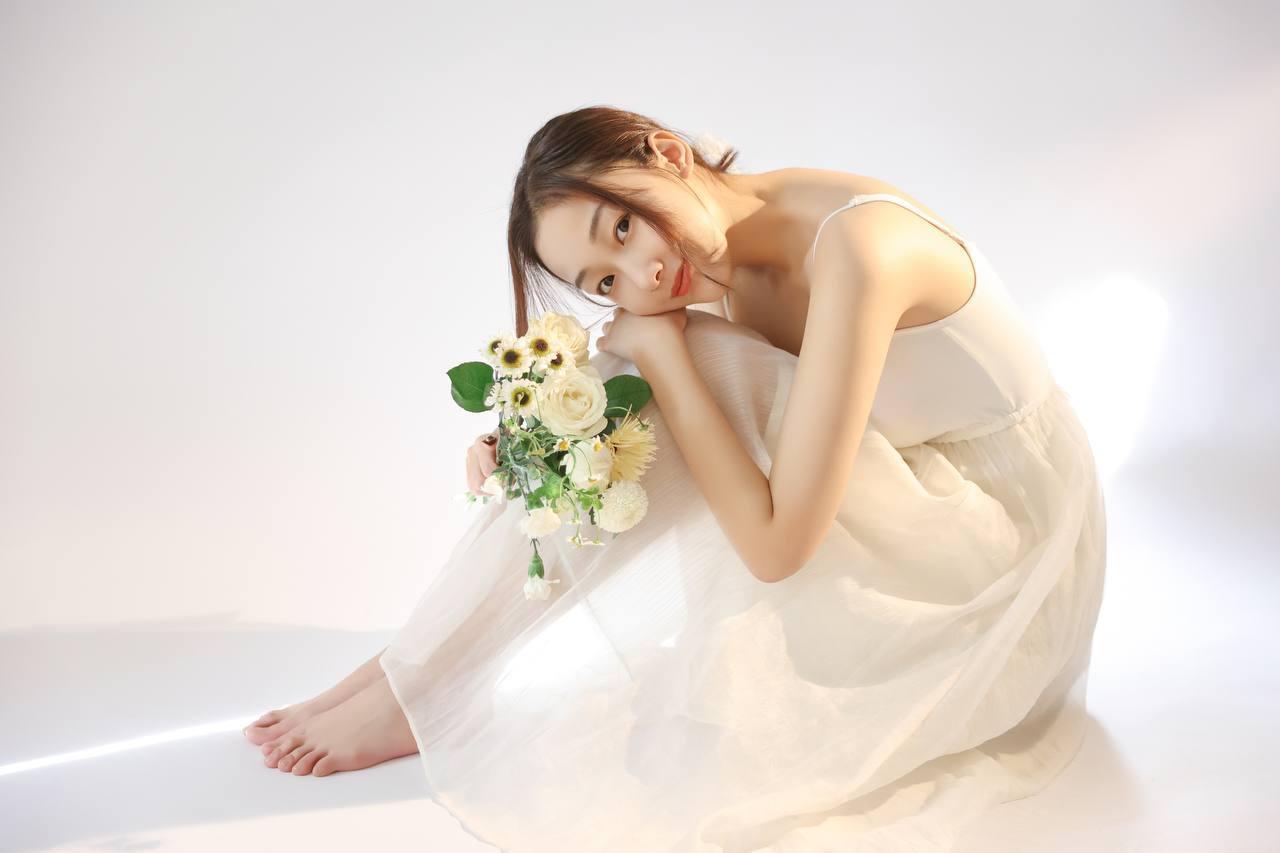 佳人如梦第二十二期 网络美女 第29张