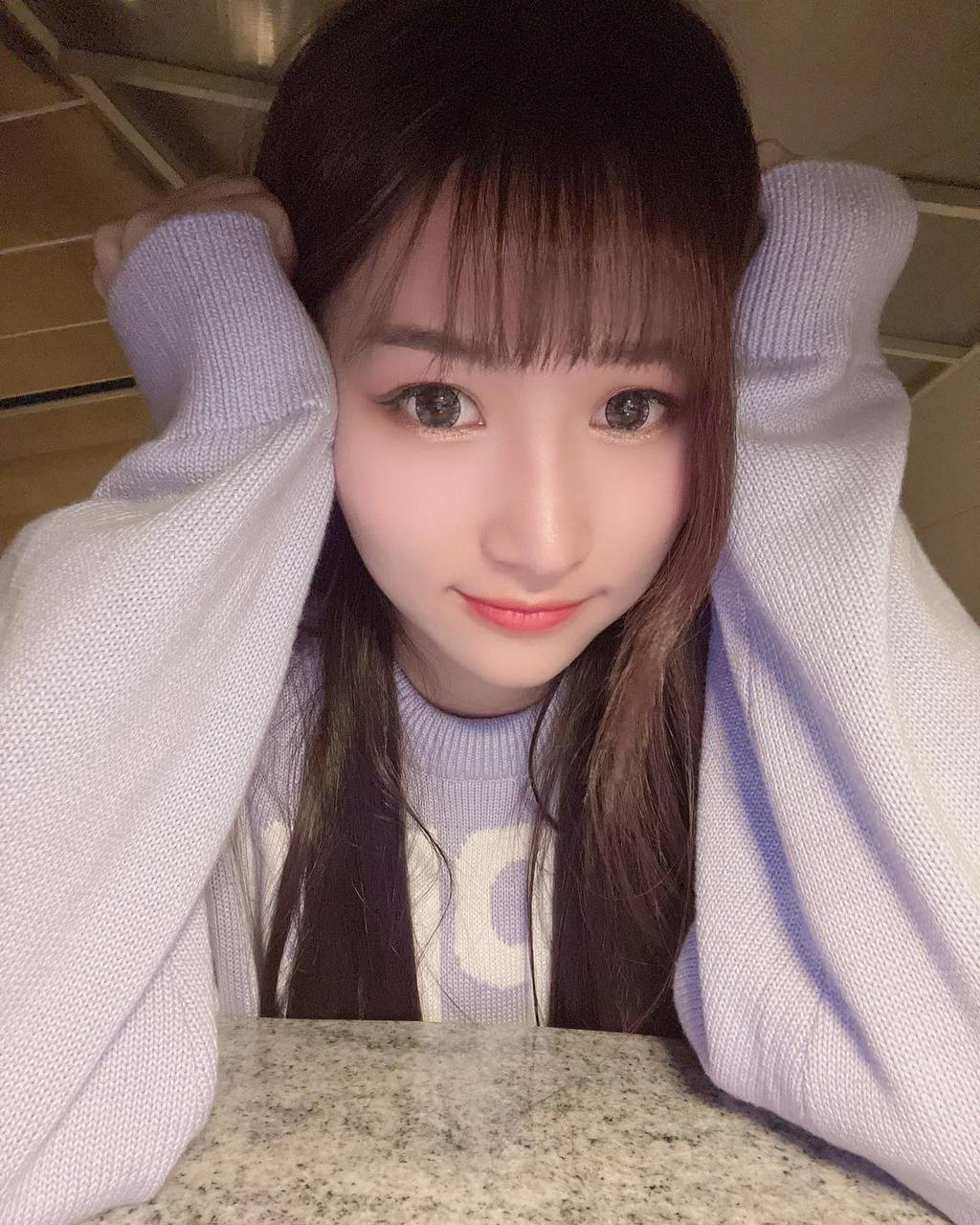 佳人如梦第二十二期 网络美女 第57张