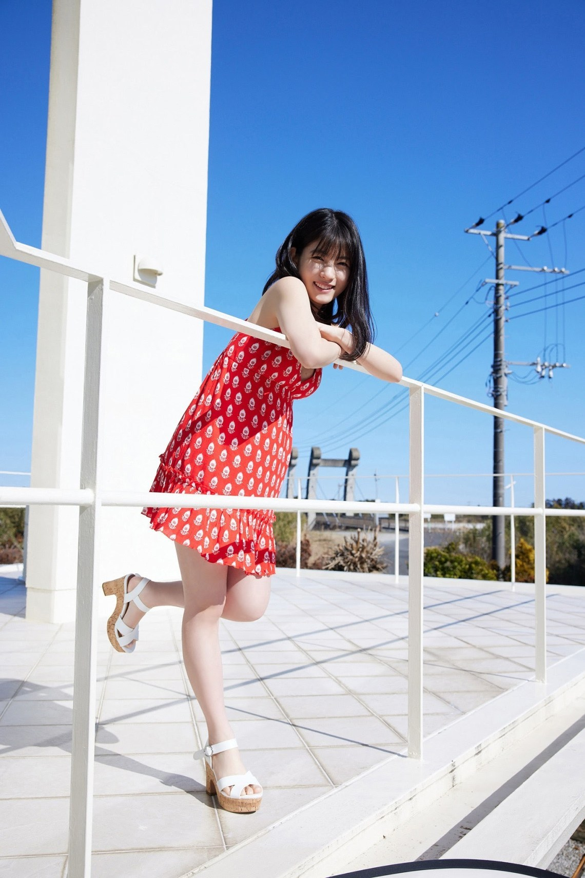 itotii-北川莉央