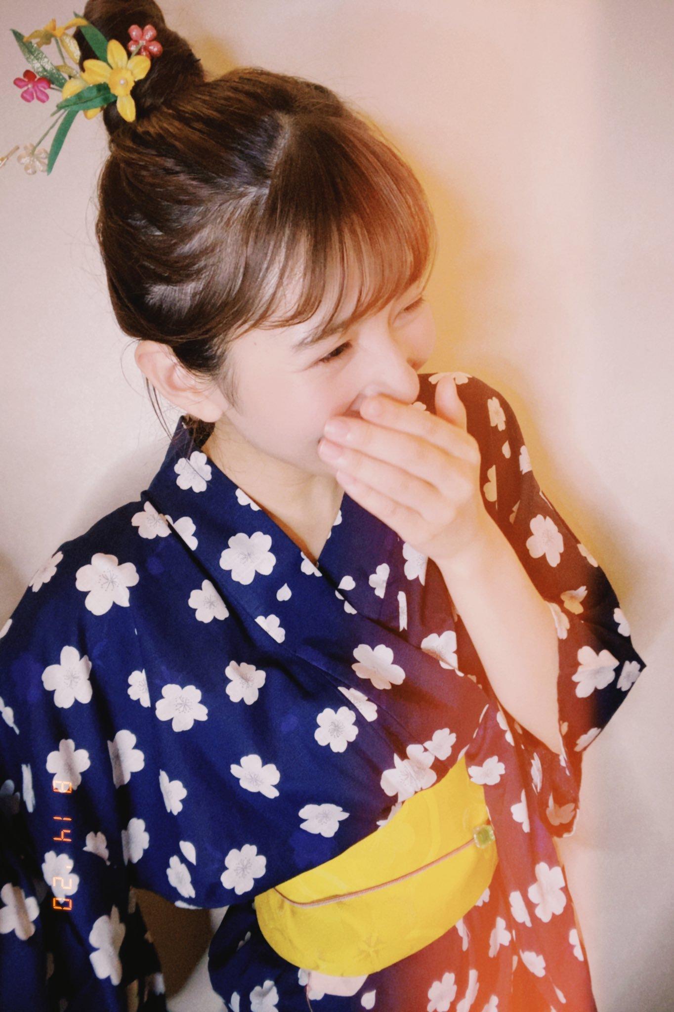 [日本]2020年杂志选美冠军新井遥超嫩脸蛋迷倒众人 养眼图片 第6张