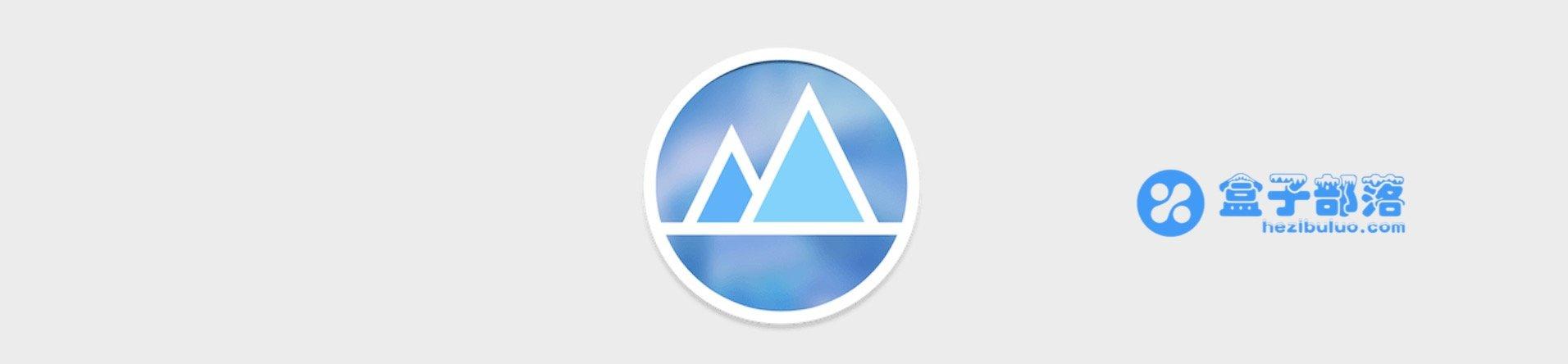 App Cleaner & Uninstaller Pro 6.3 极其好用的系统软件卸载工具