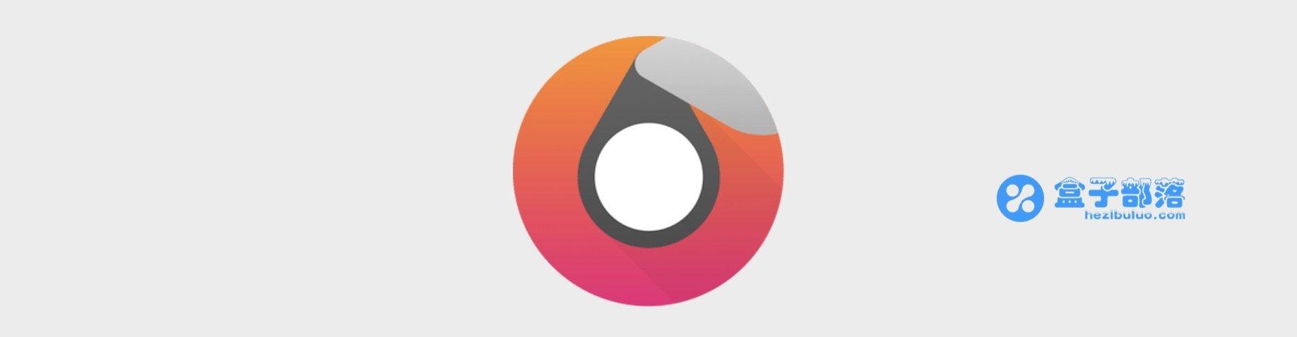 Videoloupe v1.2.1 一款免费的媒体播放器与专业视频编辑套件