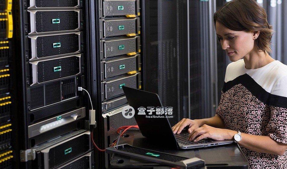 Windows Server 2019 微软服务器操作系统 ISO 镜像下载地址