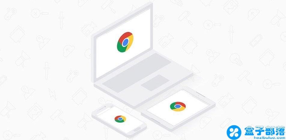 最新版谷歌浏览器 Google Chrome 70,简约稳定安全高效的网页浏览器