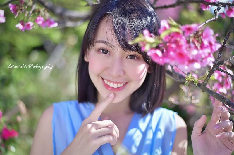 SL-01 滝川恵理(有沢実紗)作品封面图片_BT种子磁力下载