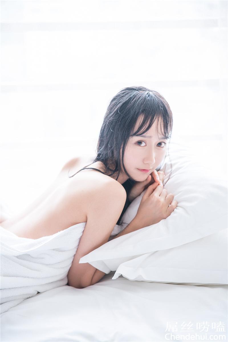IPX-454 天海つばさ(Amami-Tsubasa)被坏人残忍又无情的轰撞
