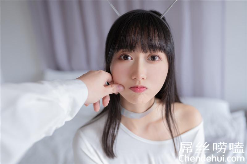 NADE-783 女医生野间杏奈(野间あんな)求解渴