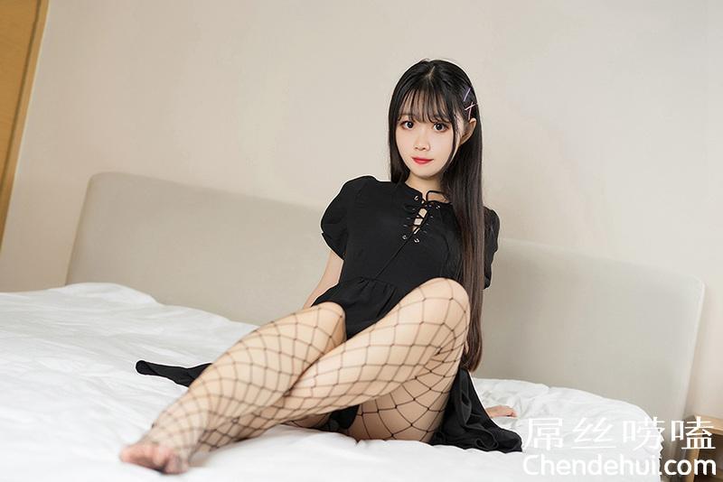 EYAN-151 最强肉食女子田中宁宁(田中ねね)超能口及