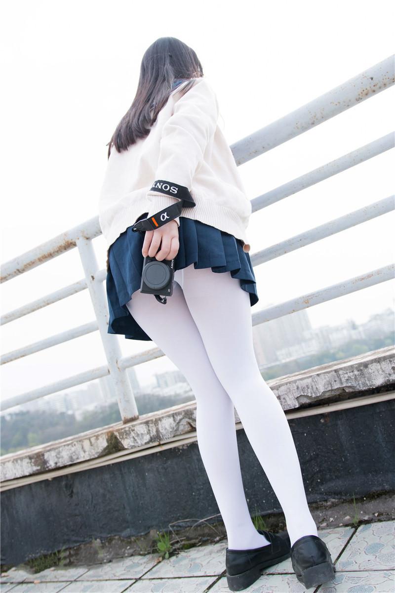 MIFD-099 大学生柚奈怜(柚奈れい)献出自已的首战