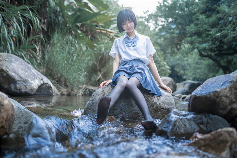 IPX-494 相沢みなみ(Aizawa-Minami)迅雷种子免费下载