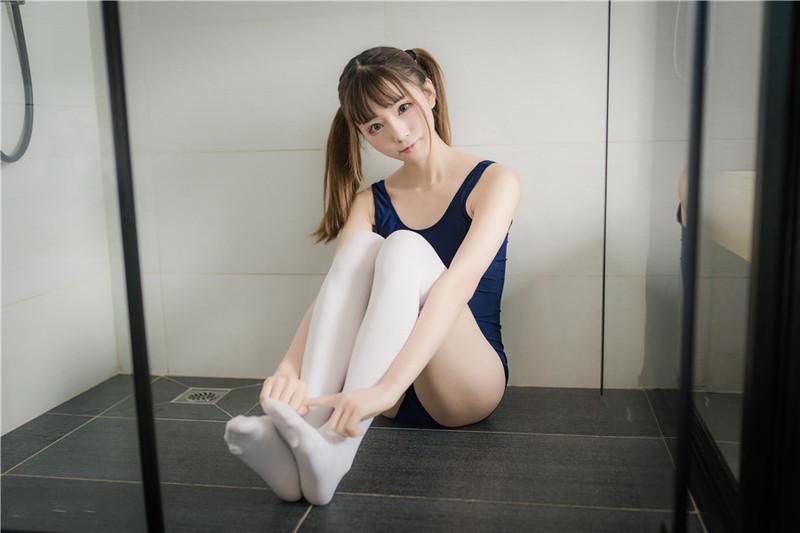 SNIS-885 椎名麻里奈(椎名まりな)作品在线下载观看