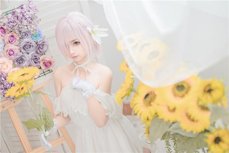 DIC-068 永爱(Toa)作品在线下载观看