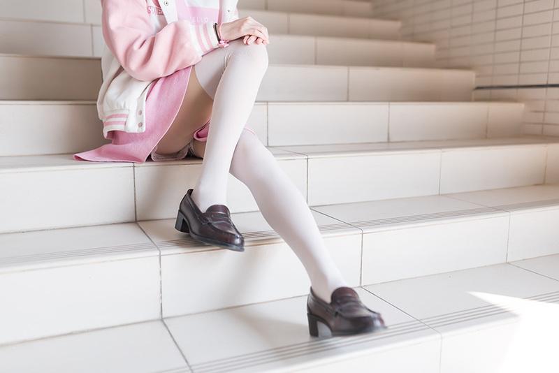 MMBB-33 柏木由纪(安倍麻美)最爱穿省布料的衣服